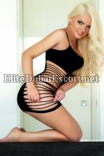 elite abu dhabi escorts