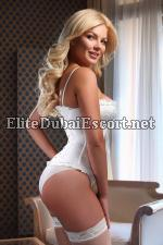Massage models in Dubai