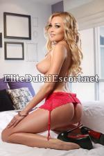 best escorts in the Dubai