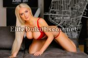 Anal Polish Escort Fresh Face Friendly Full Service See You Soon Abu Dhabi UAE Photo 5