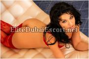 Verified abu dhabi escort